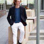 Andrew Hooper (Australia)